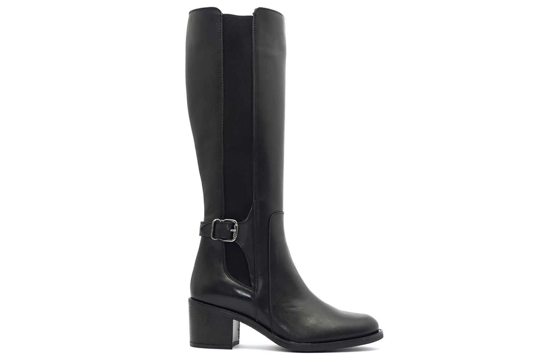 Alpe Knee-High Boot