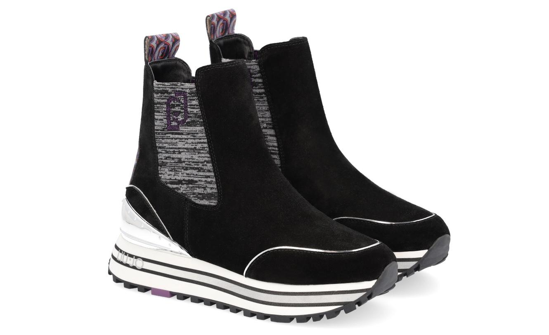 Liu Jo Sock Boot