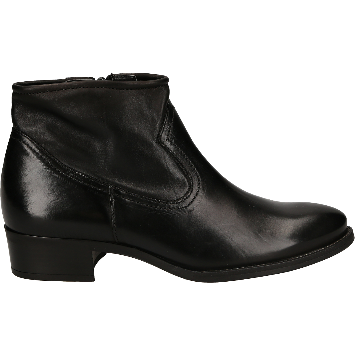 Paul Green Soft Leather Boot
